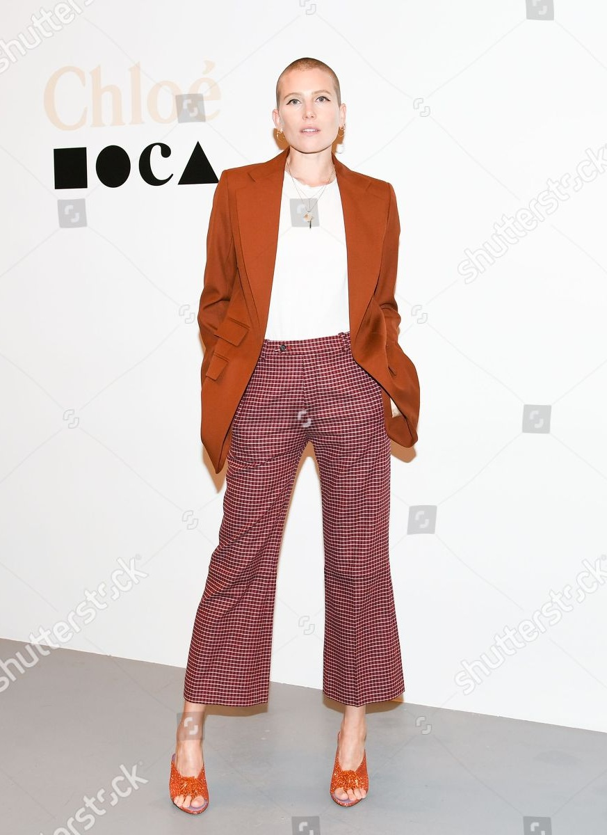 chloe-and-museum-of-contemporary-art-fourth-annual-dinner-los-angeles-usa-shutterstock-editorial-9999699as.jpg