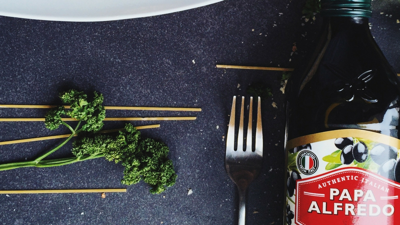 Discover I-90 Dinner-2.jpg