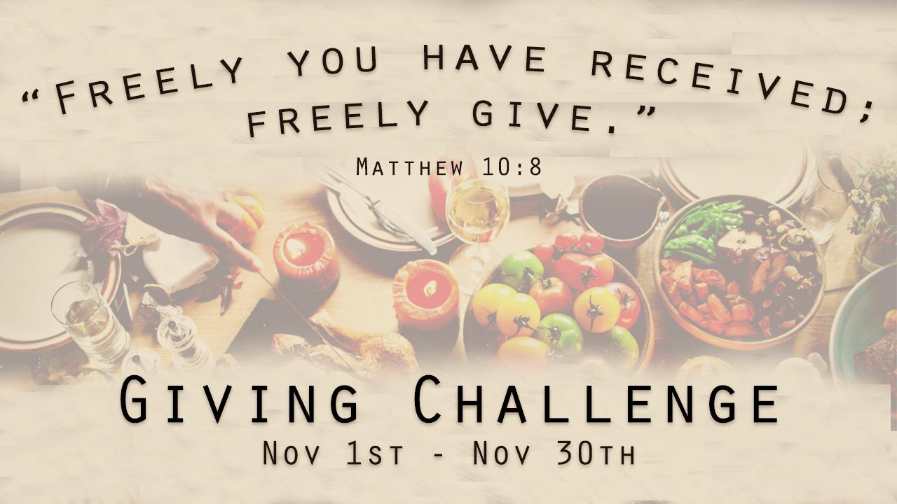 Giving Challenge.jpg