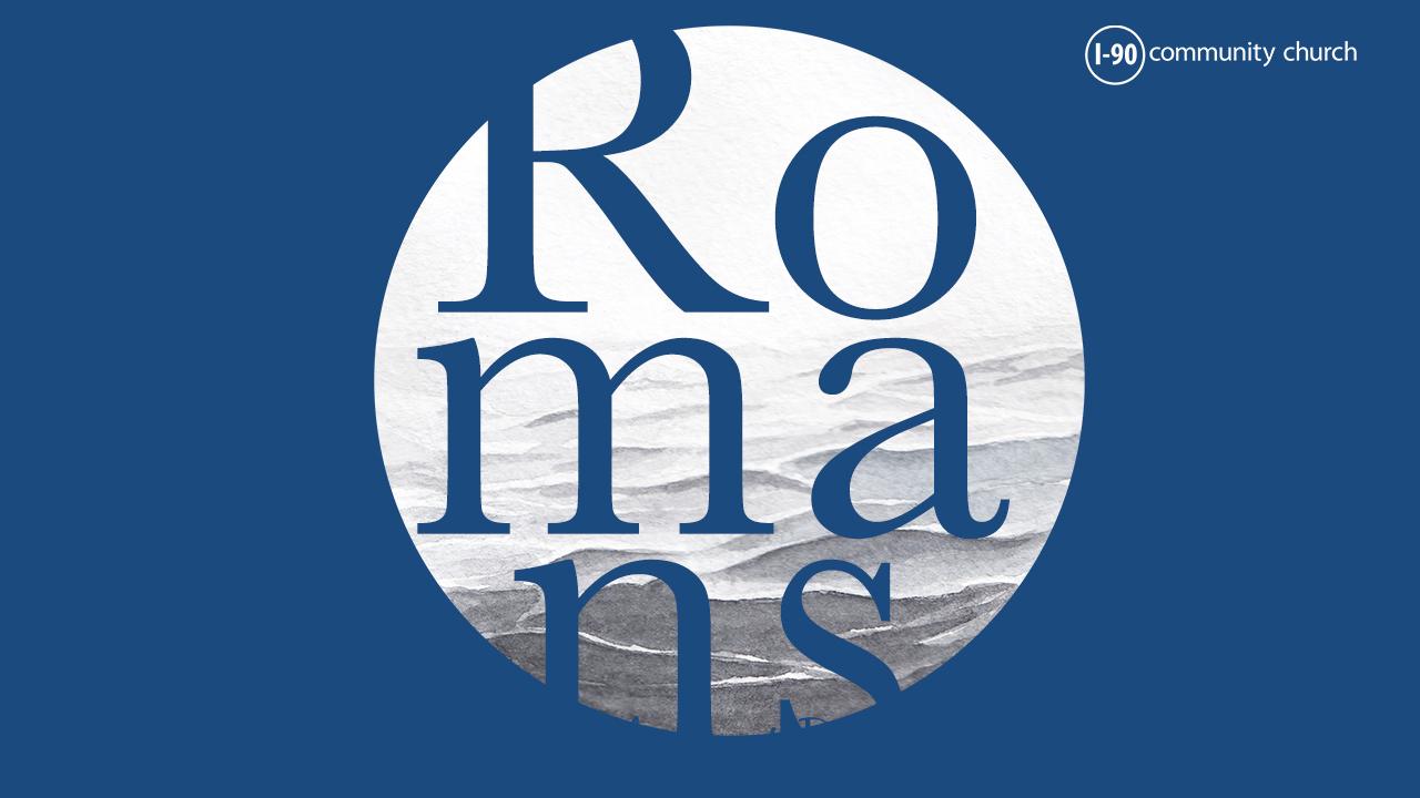 Romans Slide_messageslide.jpg
