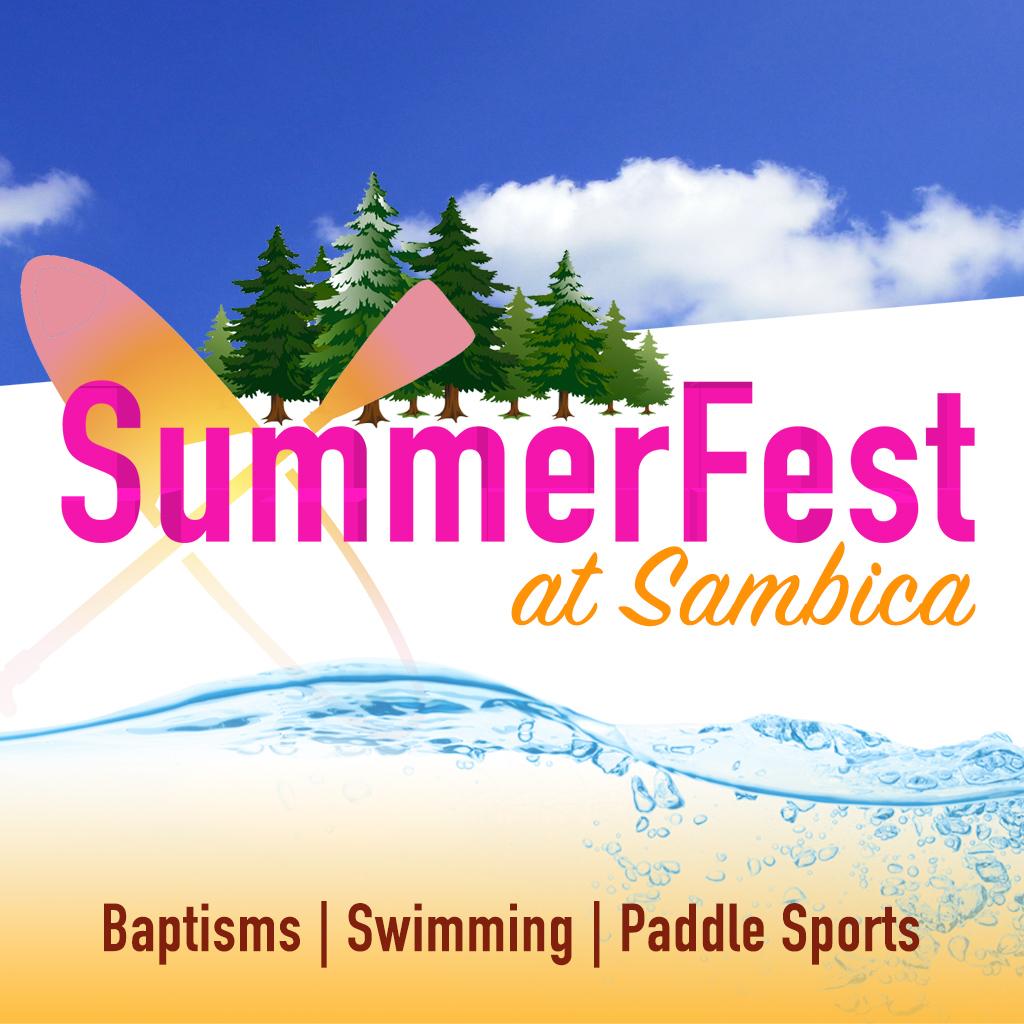 SummerFest 1024x1024 TITLE ONLY.jpg