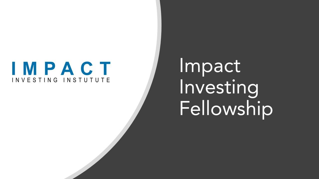 Impact Investing Fellowship.jpg