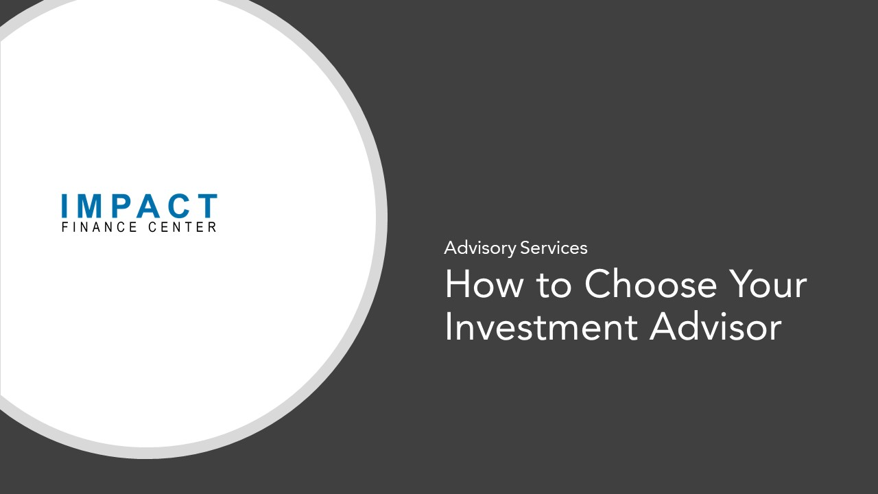 How to Choose Your Investment Advisor.jpg