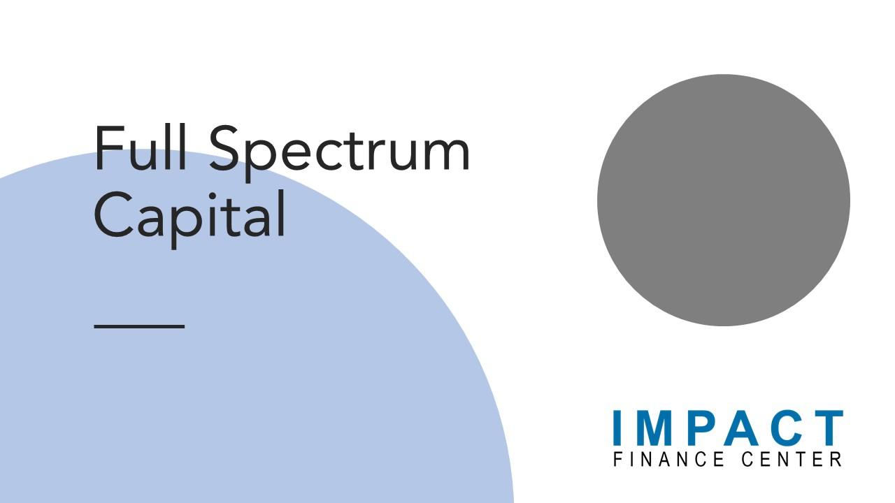Full Spectrum Capital.jpg
