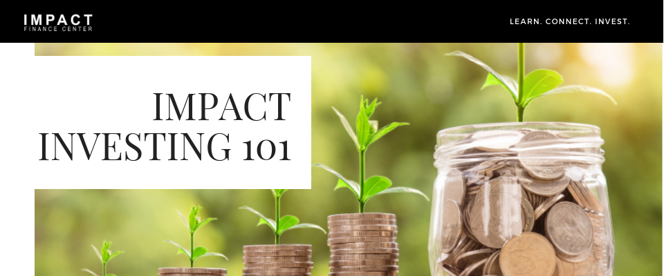 Learn all the root concepts of Investing in this all encompassing course.