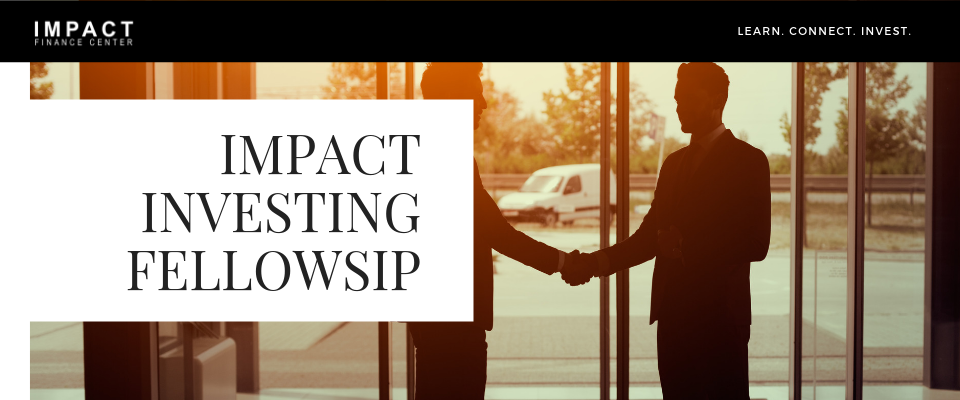 Impact Investing Fellowship.png