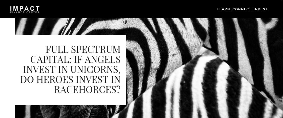 Full Spectrum Capital.png