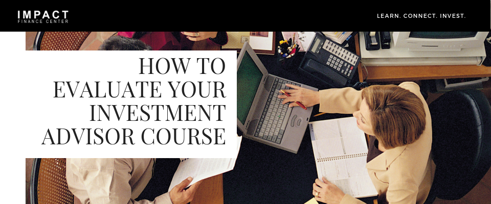 How to Evaluate Your Investment Advisor.png