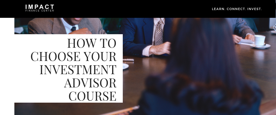 How to Choose An Investment Advisor.png