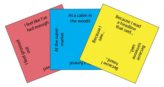 kj-layout-concepts-03.jpg
