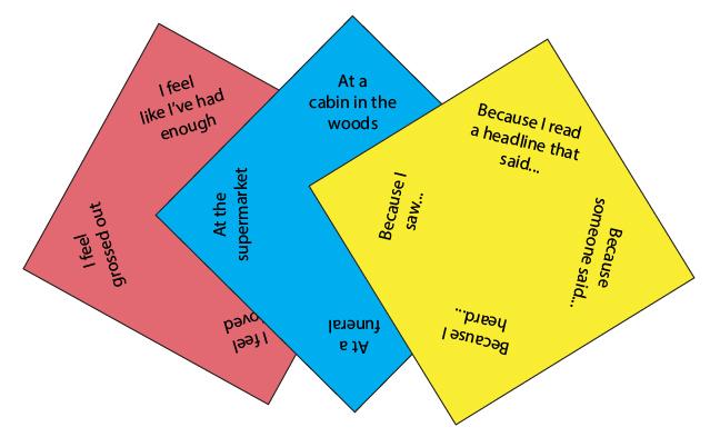 kj-layout-concepts-04.jpg