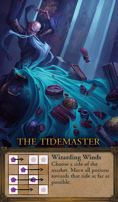 The Tidemaster.jpg