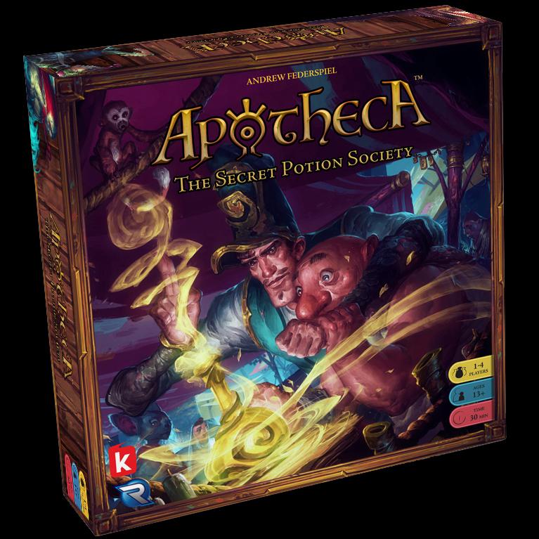apotheca 2.jpg
