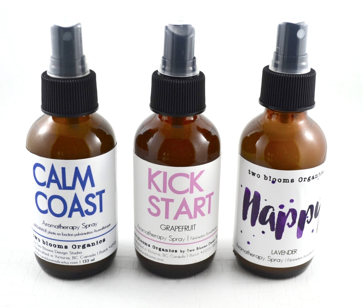 Calm Happy Kickstart Sprays.jpg