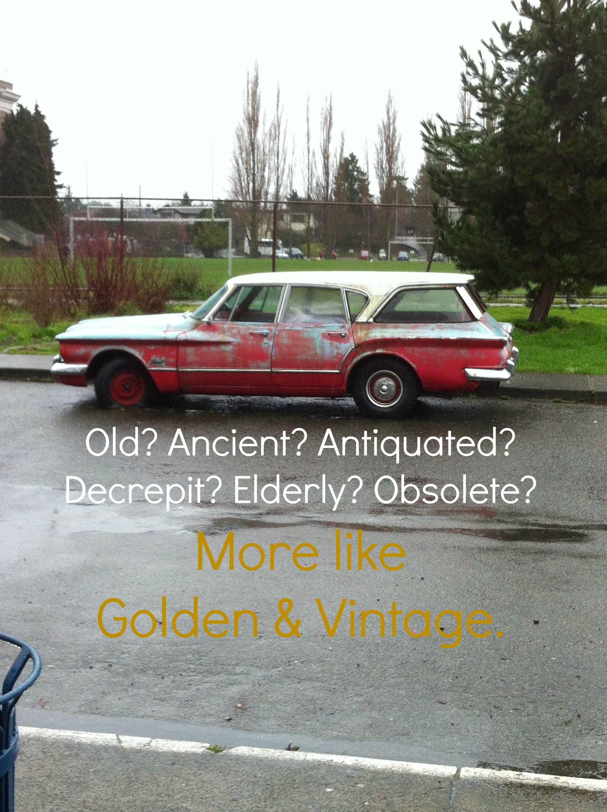 Vintage Car Photo.jpg