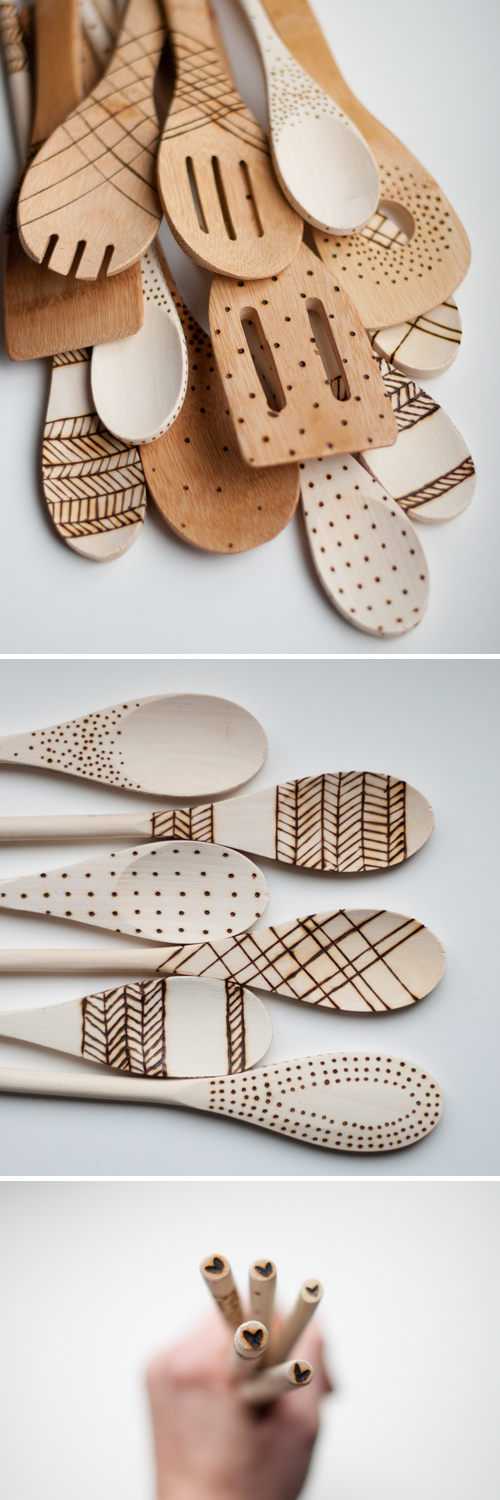 DIY Etched Spoons 1.jpg