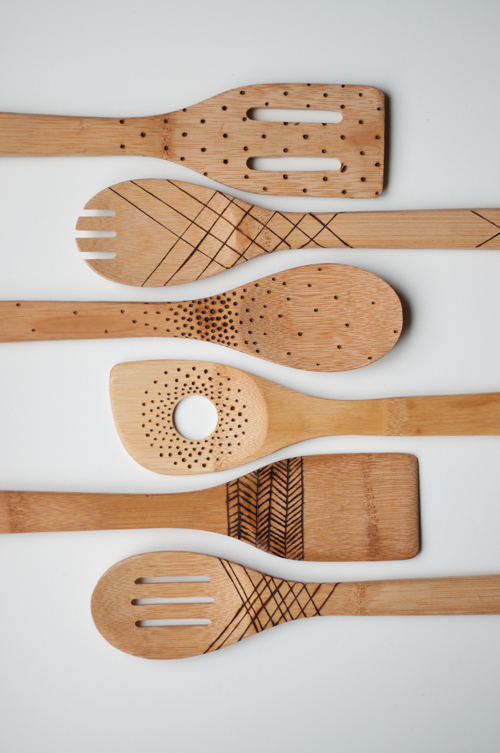 DIY Etched Spoons 4.jpg