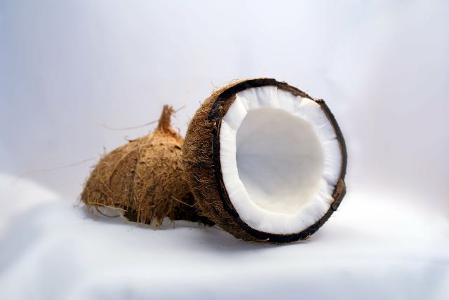 shoptwoblooms coconut oil.jpg
