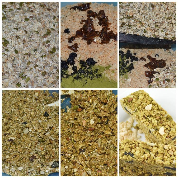shoptwoblooms matcha green tea bars 2.jpg