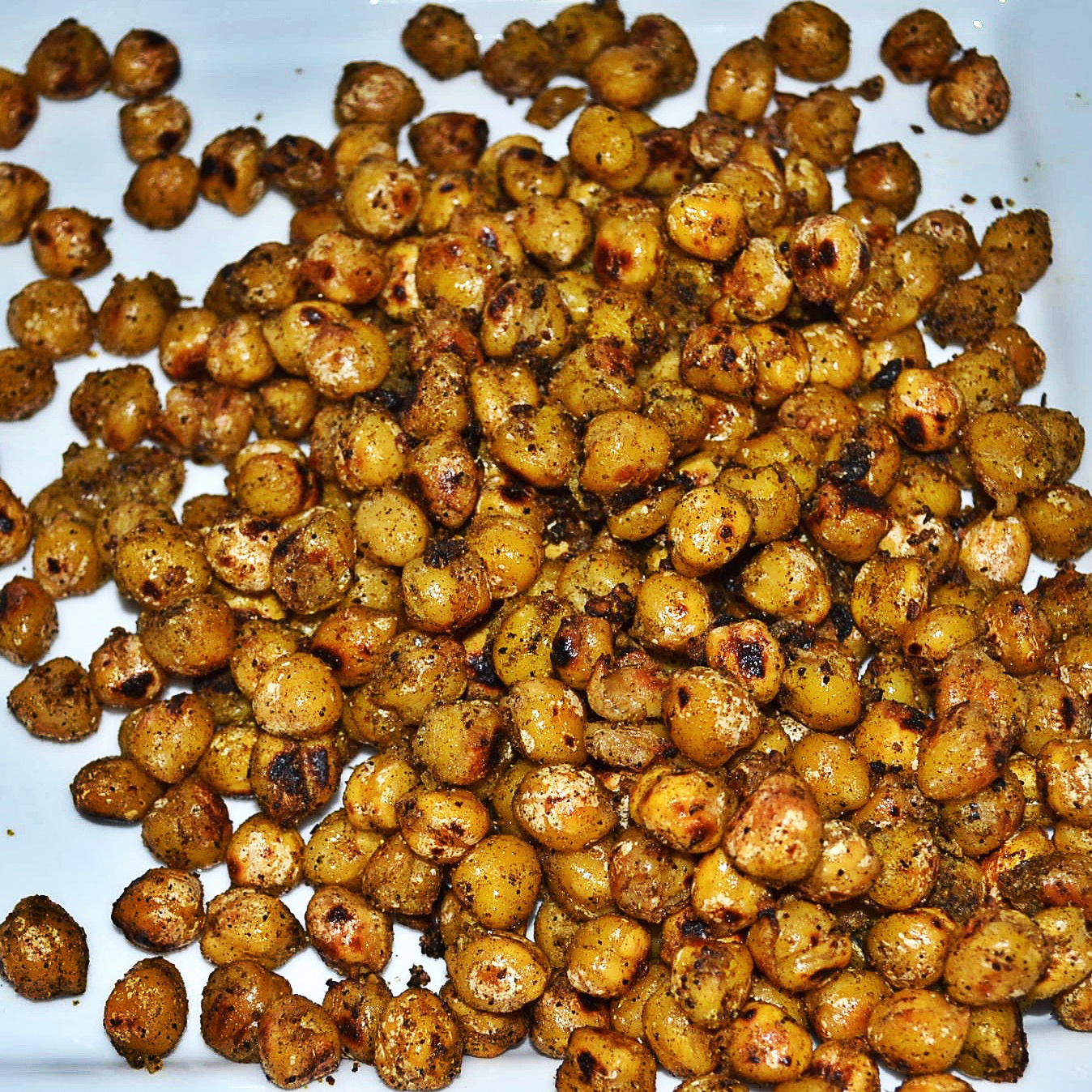 shoptwoblooms chick peas snack.jpg
