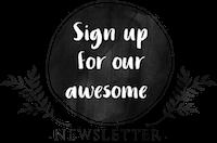 shoptwoblooms newsletter sign up.jpg