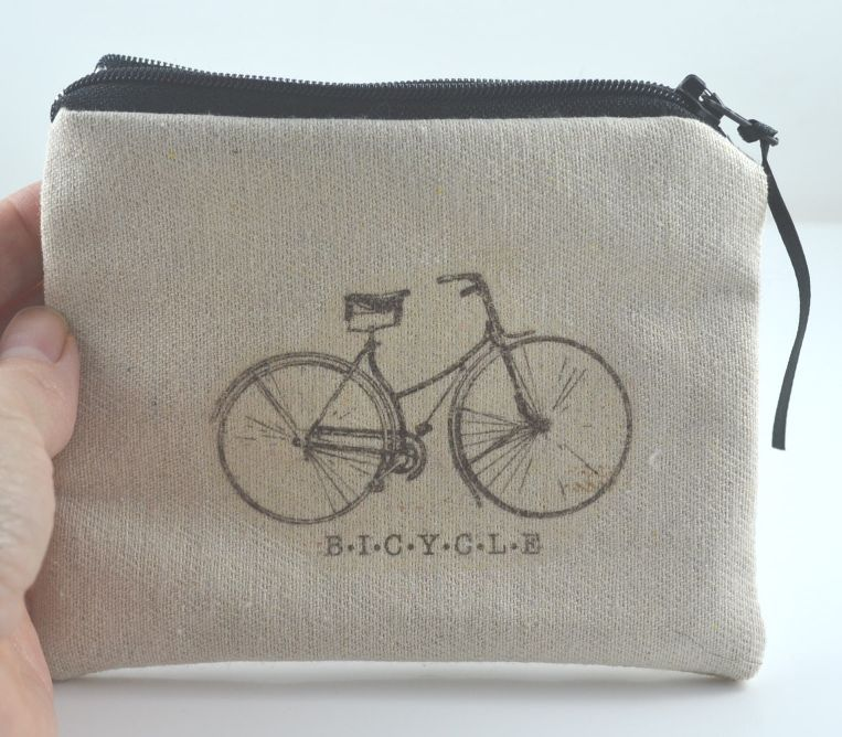 shoptwoblooms bike purse.jpg