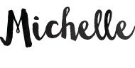 Michelle Sig. jpg