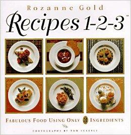 Recipes123.jpg