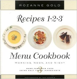 MenuCookbook.jpg
