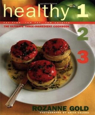 Healthy123.jpg