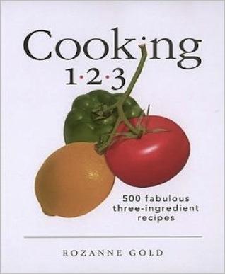Cooking123.jpg