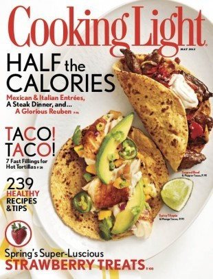 Cooking_Light_May_2012_Lo_Res_Cover-e1410998766220.jpg