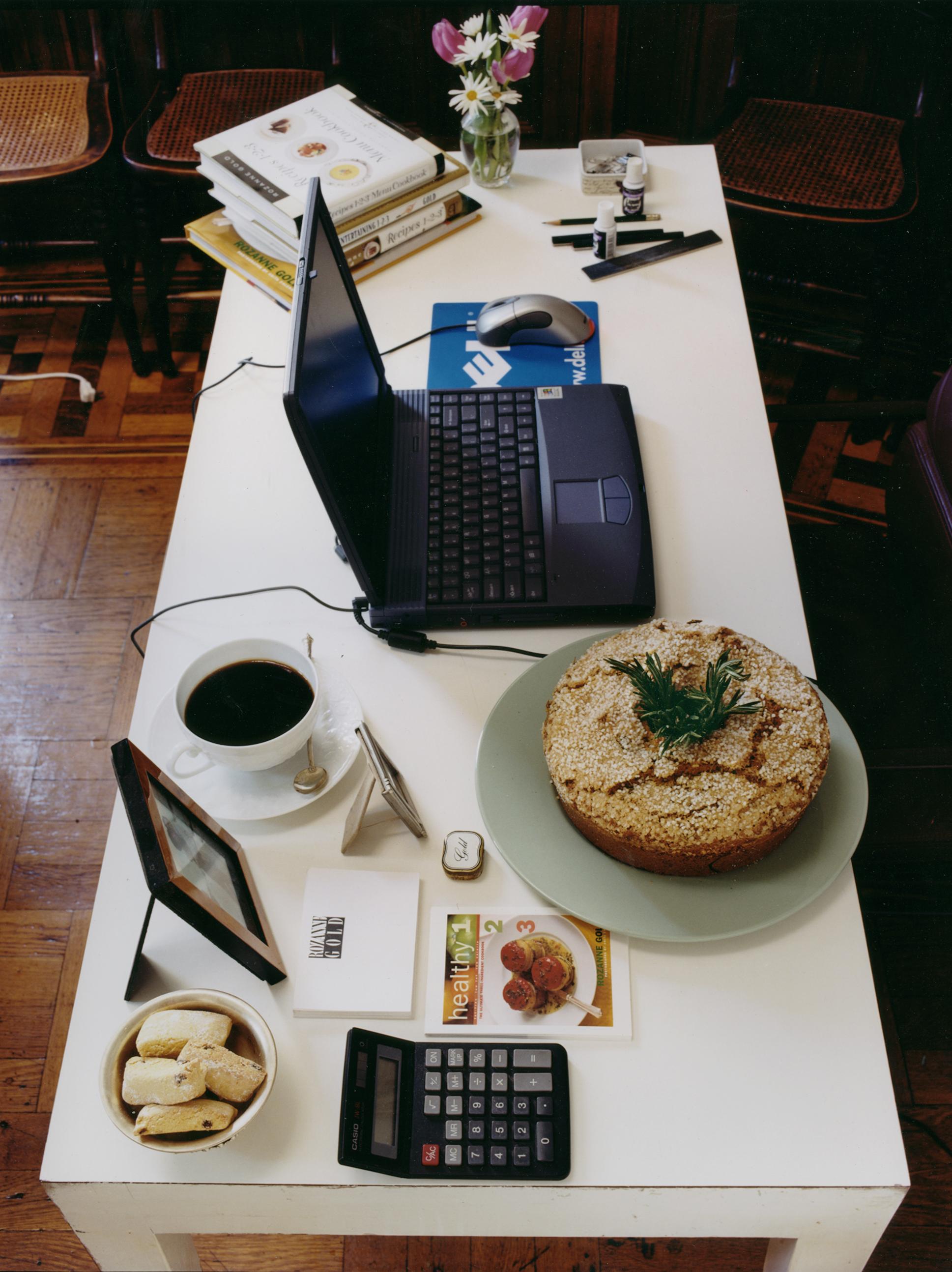 RG_Desk.jpg
