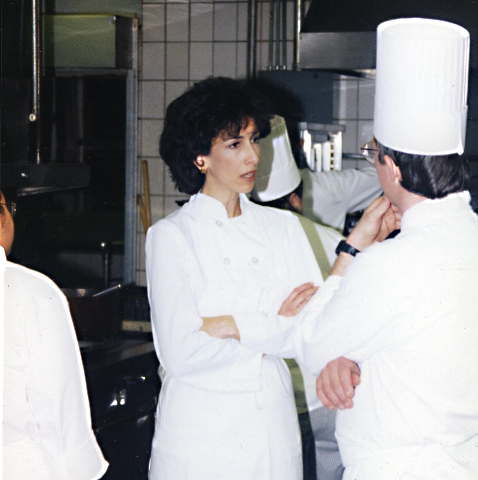 RG_Chef.jpg