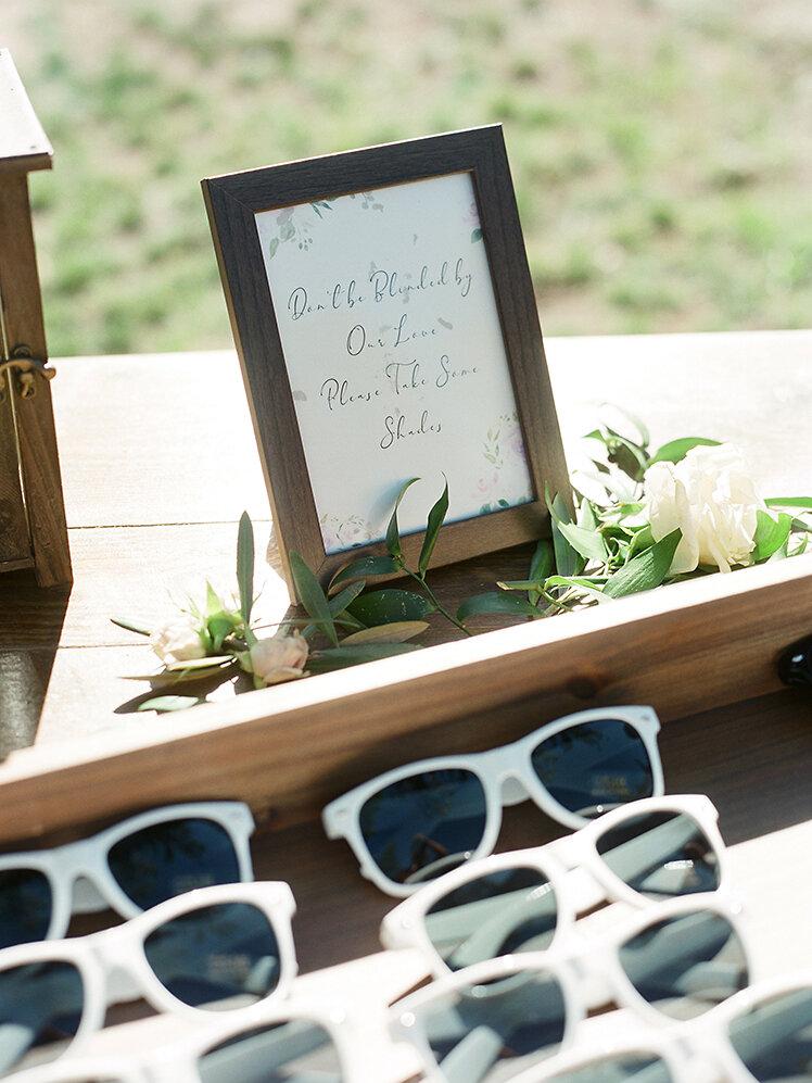 westshorecafewedding10.jpg