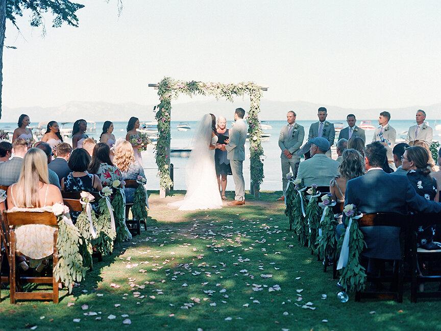westshorecafewedding13.jpg