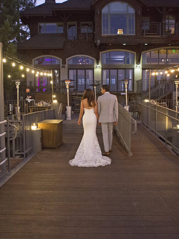 West Shore Cafe Wedding (44).jpg
