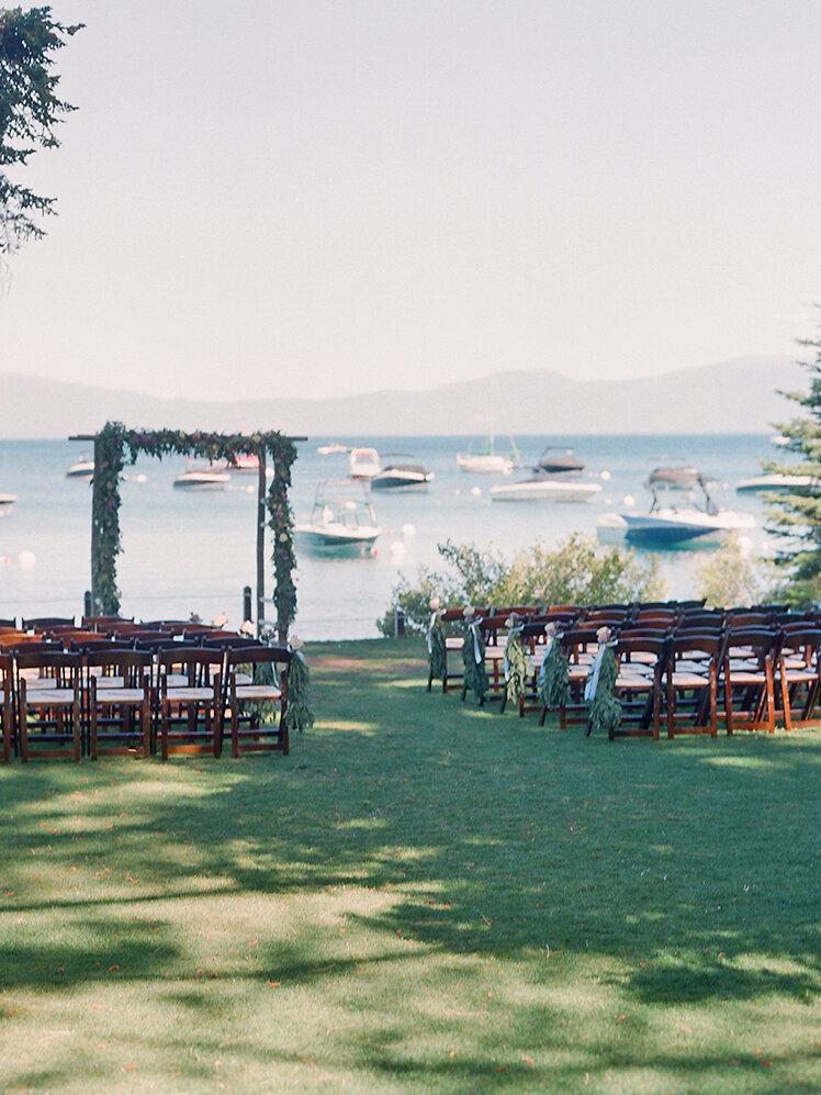 West Shore Cafe Wedding (47).jpg