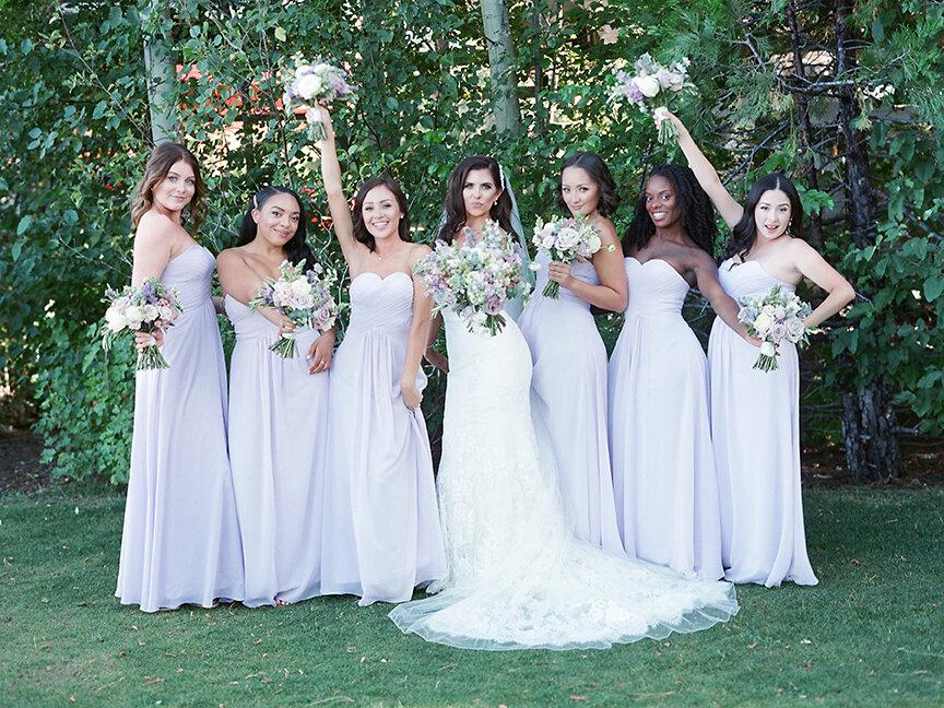 West Shore Cafe Wedding (48).jpg