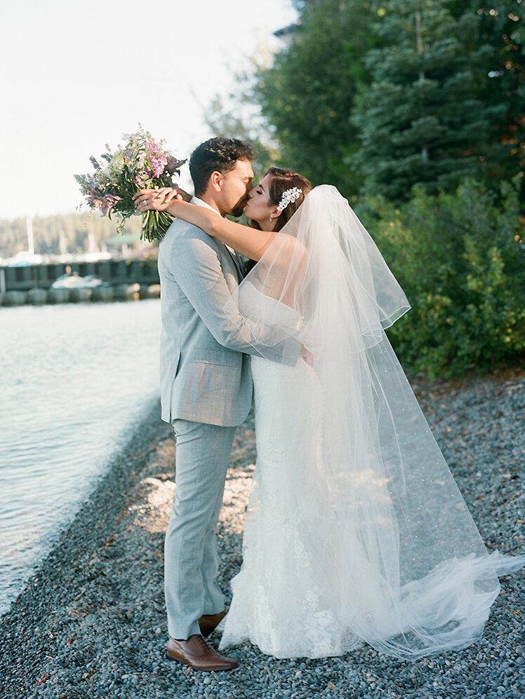 West Shore Cafe Wedding (50).jpg