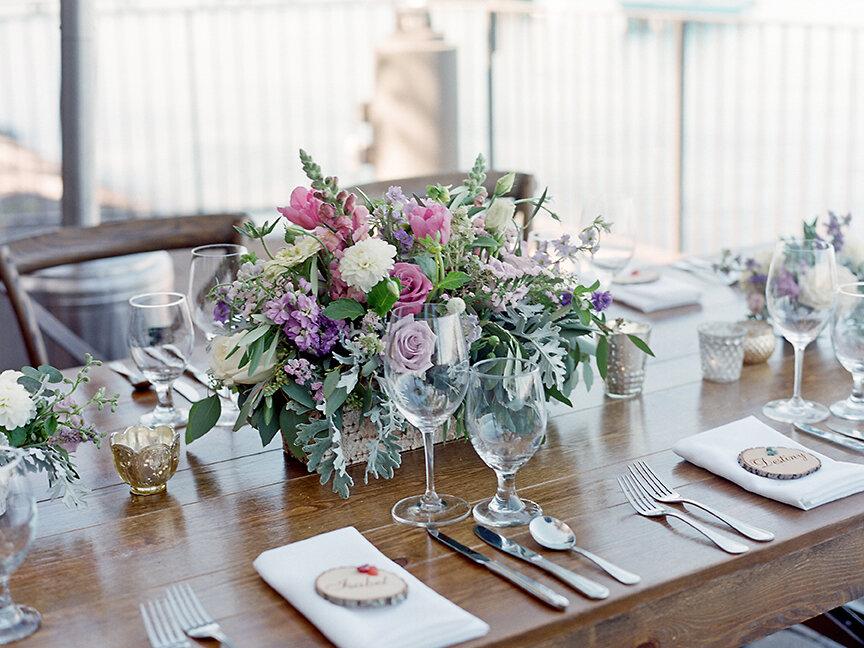 West Shore Cafe Wedding (52).jpg