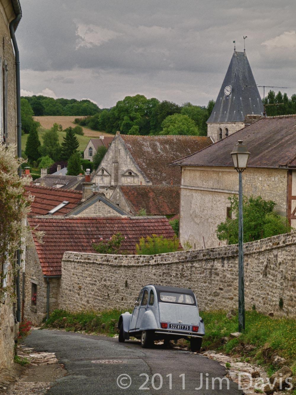 France- 1020880