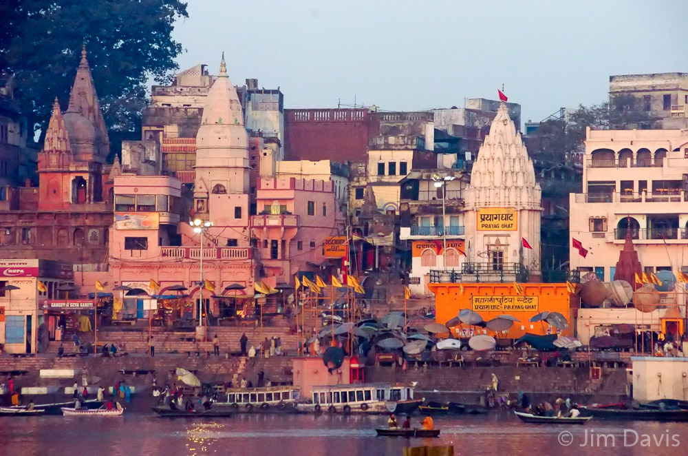 India -0172