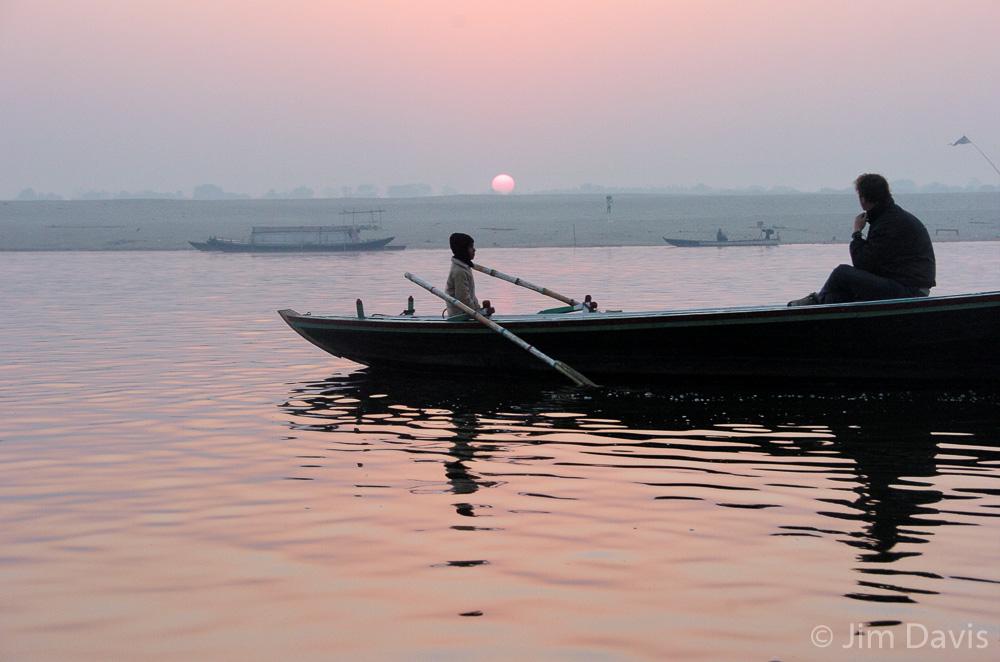 India -0022
