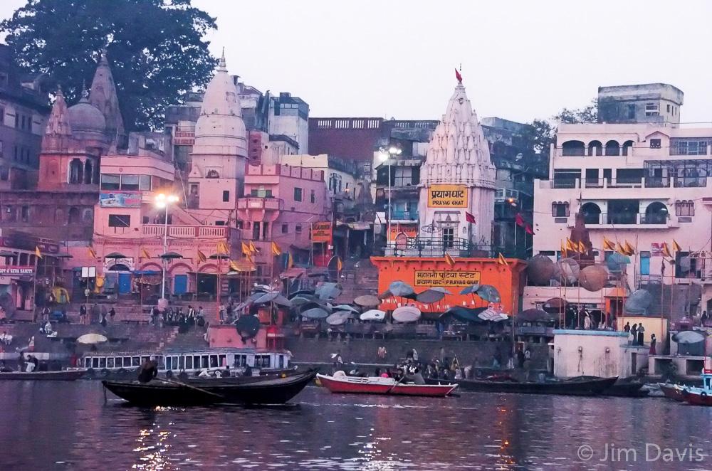 India -0034
