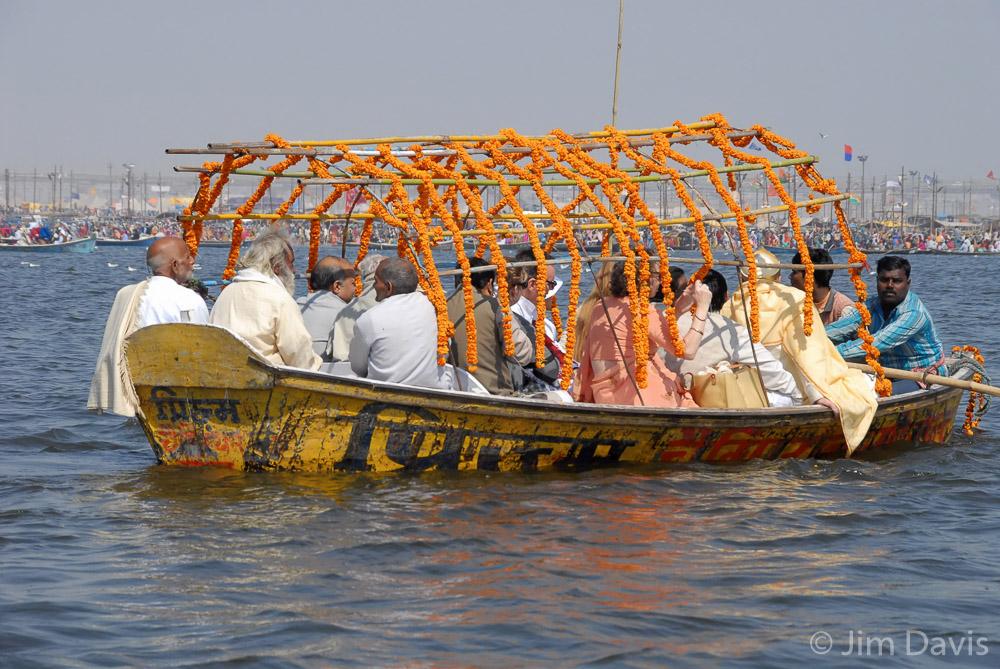 India -0721