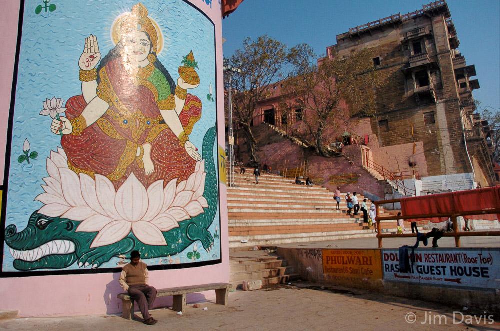India -0544