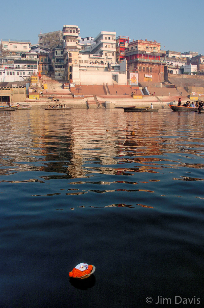 India -0322