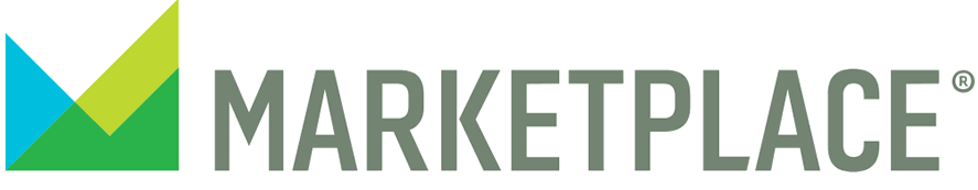 marketplace-org-logo-vector.png