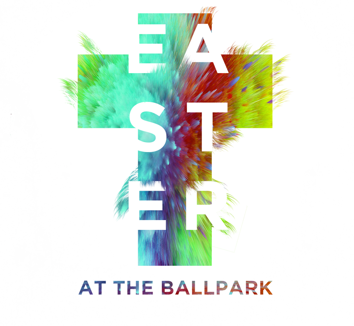 Easter-at-the-BallparkLight.png